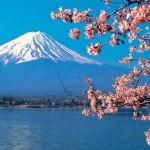 Япония - дешевые авиабилеты