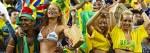 BudgetWorld - Бразилия