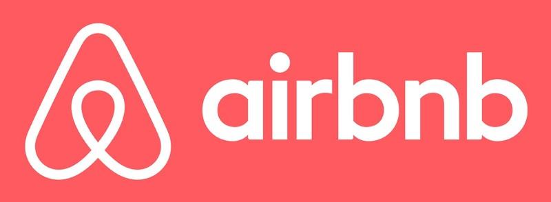 airbnb - Промокод