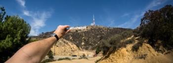Лос-Анджелес - дешевые авиабилеты