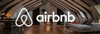 Аренда апартаментов на Airbnb