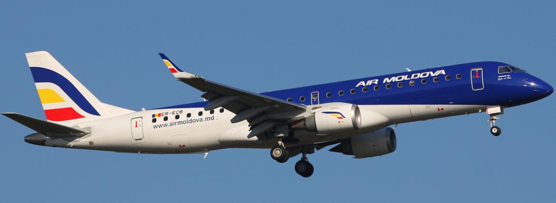 Air-Moldova