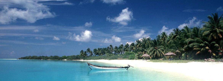 Дешевые туры в Гоа