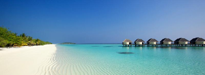 Мальдивы дешевые авиабилеты