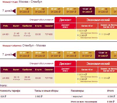 BudgetWorld|Трансаэро. Москва - Берлин / Франкфурт / Стамбул: 5850 / 7800 / 8000 руб. [Прямые рейсы!]