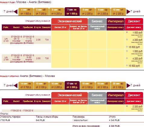 BudgetWorld|BudgetWorld|Трансаэро. Москва - Краснодар: 750 / Уфа: 2250 / Екатеринбург: 4450 / МинВоды: 5850 руб. (туда-обратно) [Прямые рейсы!]