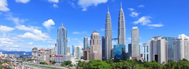 Куала-Лумпур - дешевые авиабилеты