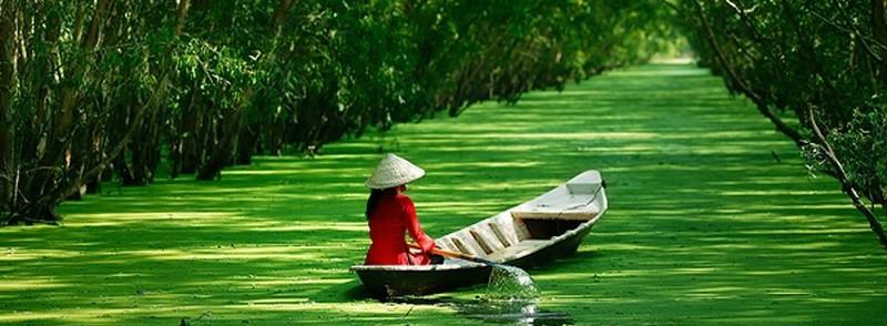 Вьетнам - дешевые авиабилеты