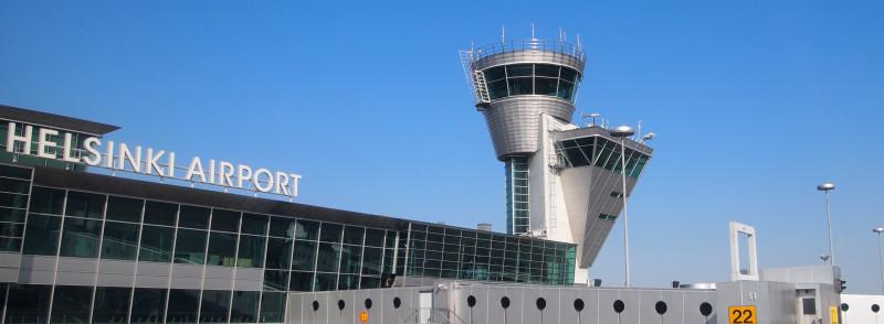 Аэропорт Хельсинки (HEL). Как добраться. Онлайн табло. Схема аэропорта. Авиакомпании