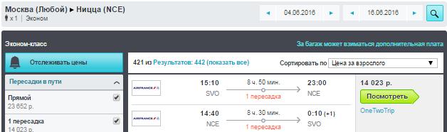 BudgetWorld|SAS / AirFrance. Питер / Москва - Рим - Питер / Москва: 13000 / 14000 руб. [на Лето!]