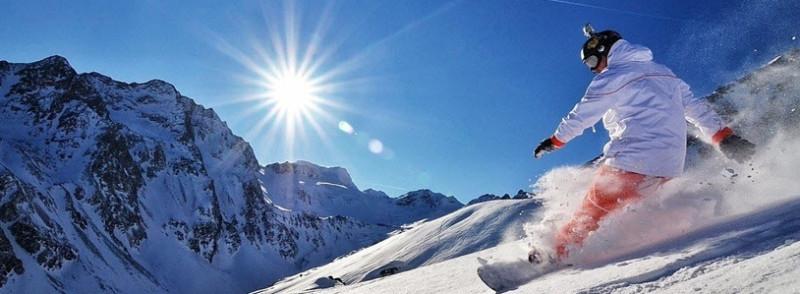 горные лыжи в банско - дешевые авиабилеты