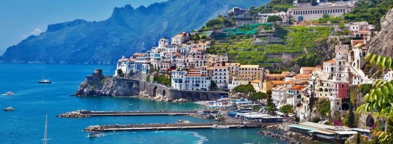 Сицилия дешевые авиабилеты